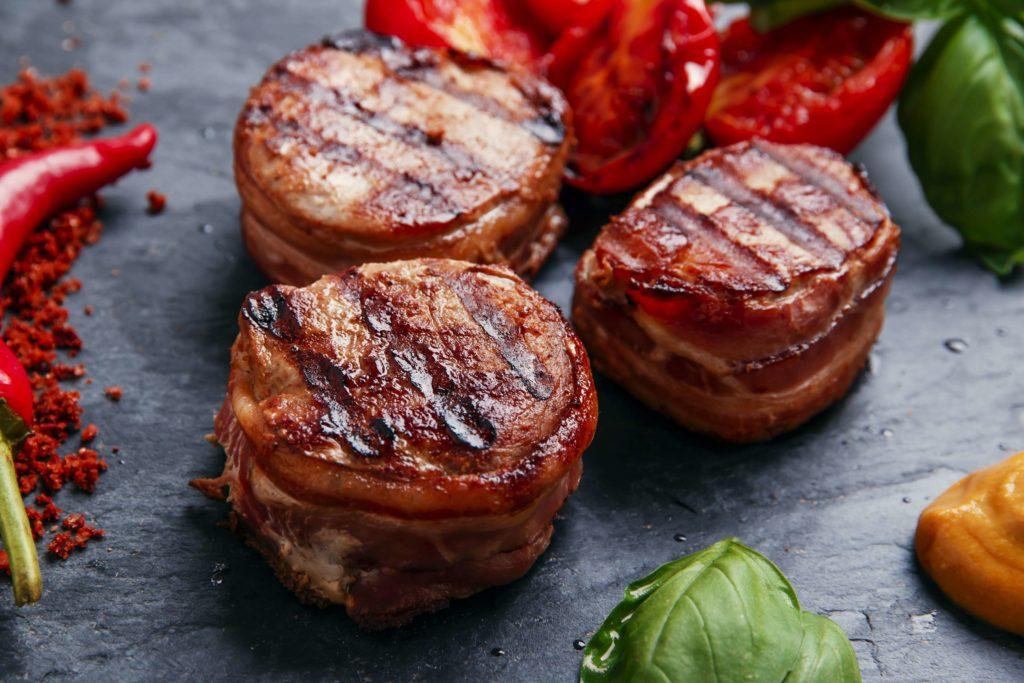 Bacon Wrapped Petit Fillet Mignon 1 dca466 facebook